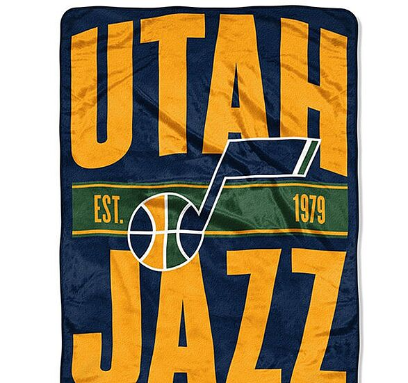 Must Have Man Cave Gifts : Utah jazz gift guide must have gifts for the man cave