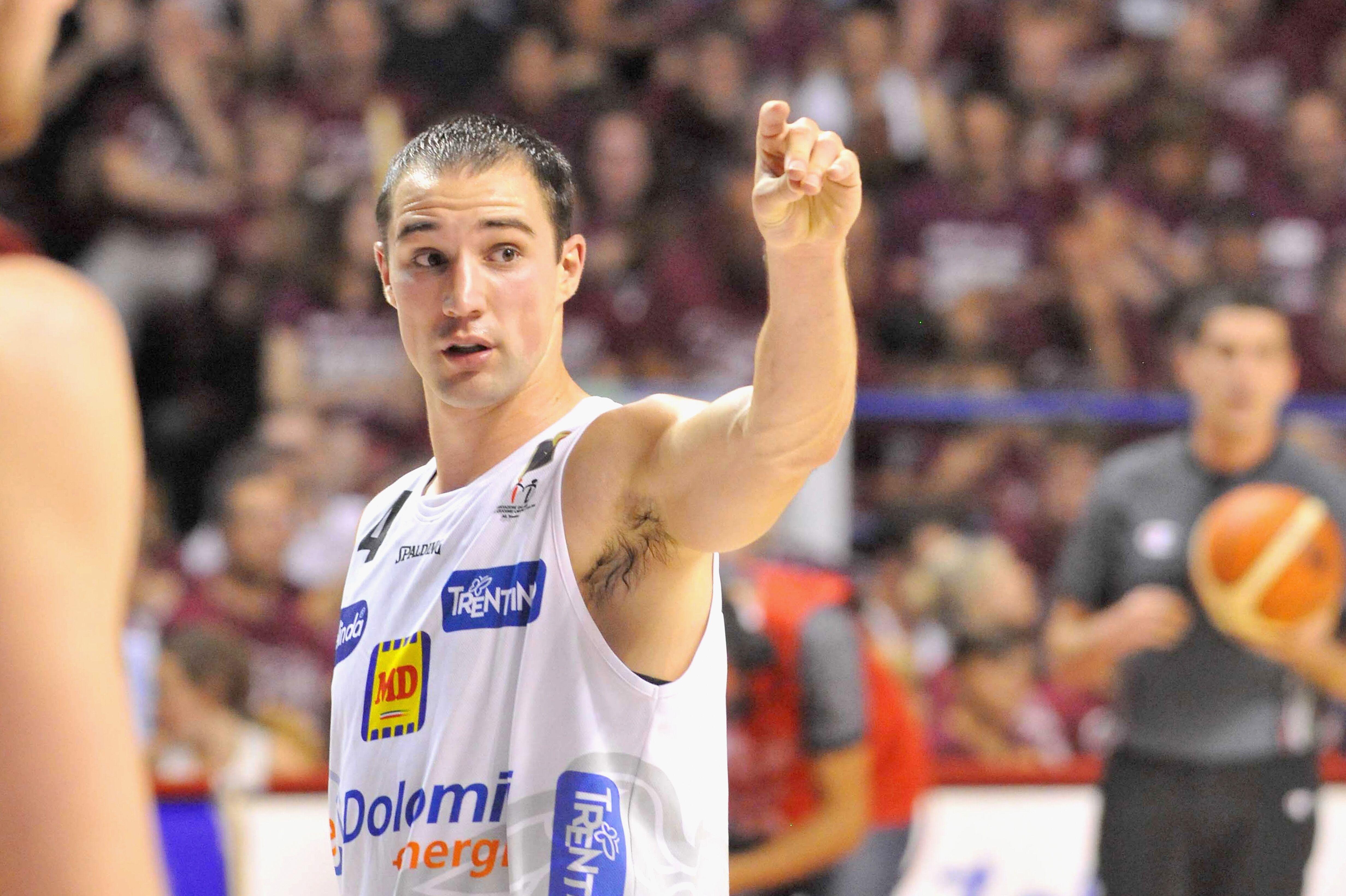 695460026-reyer-umana-venezia-v-dolomiti-aquila-trento-legabasket-serie-a-playoff-final-game-1.jpg