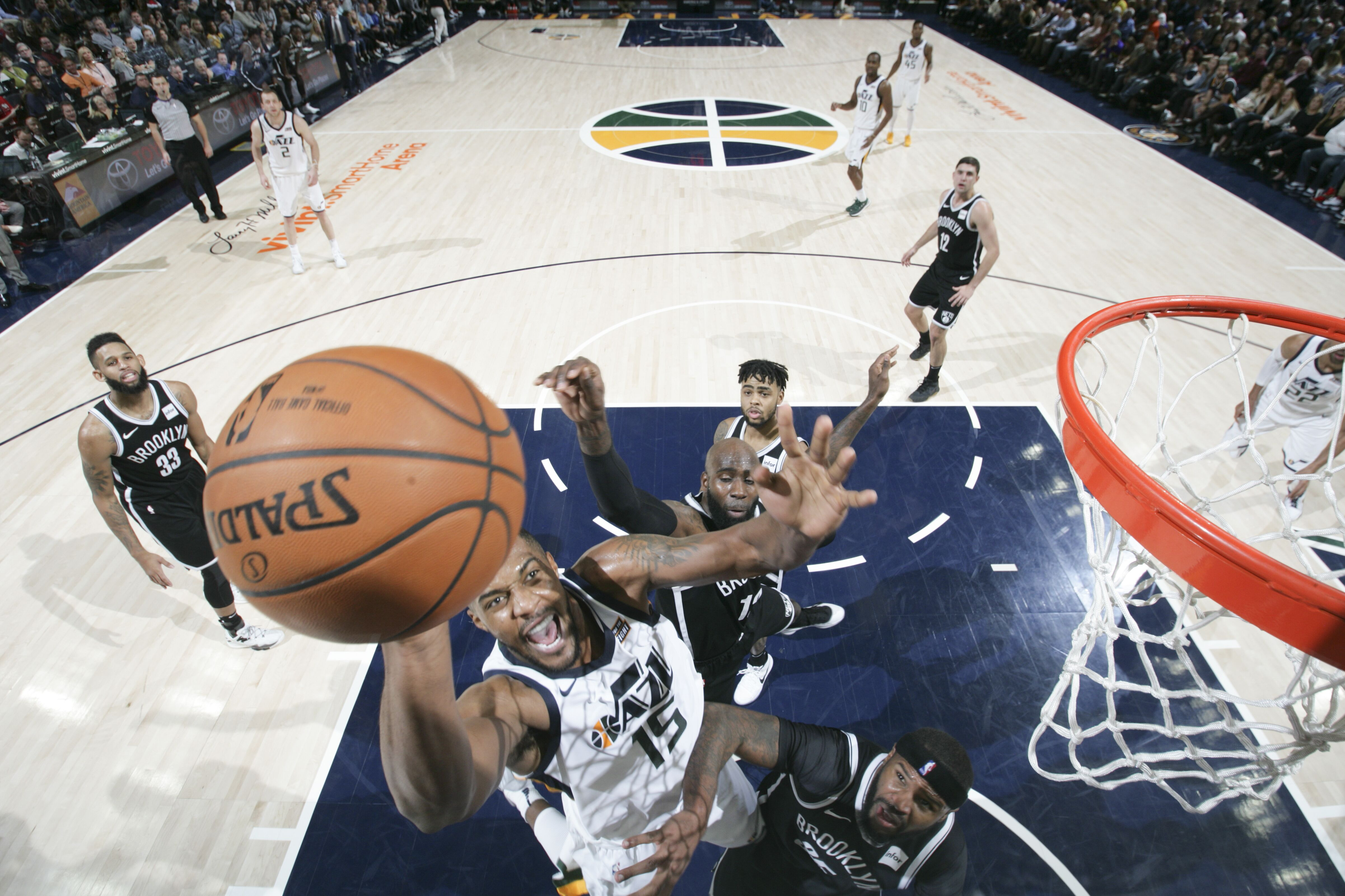 873086894-brooklyn-nets-v-utah-jazz.jpg