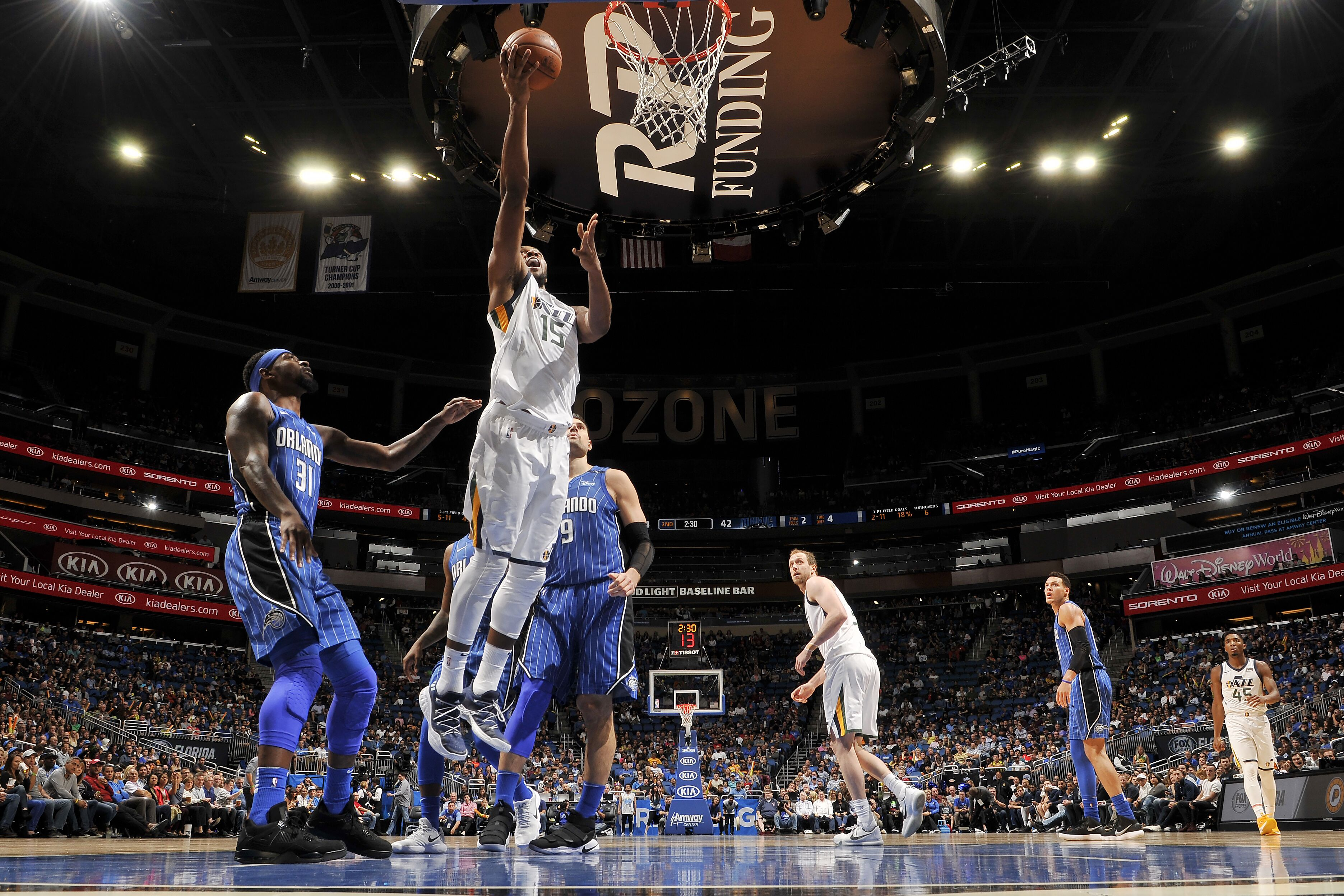 876042542-utah-jazz-v-orlando-magic.jpg