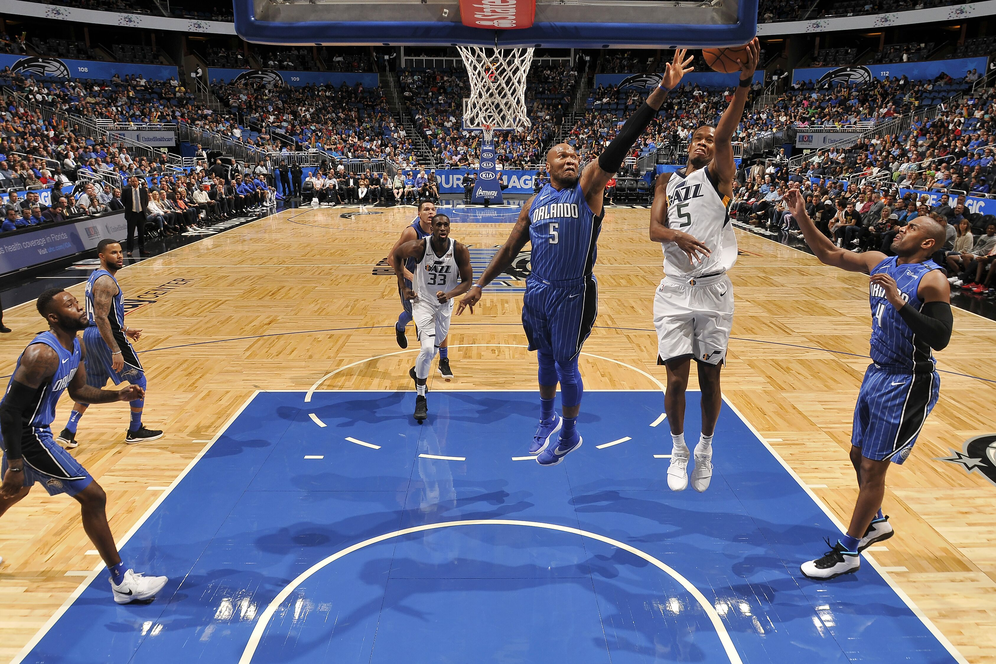 876064746-utah-jazz-v-orlando-magic.jpg