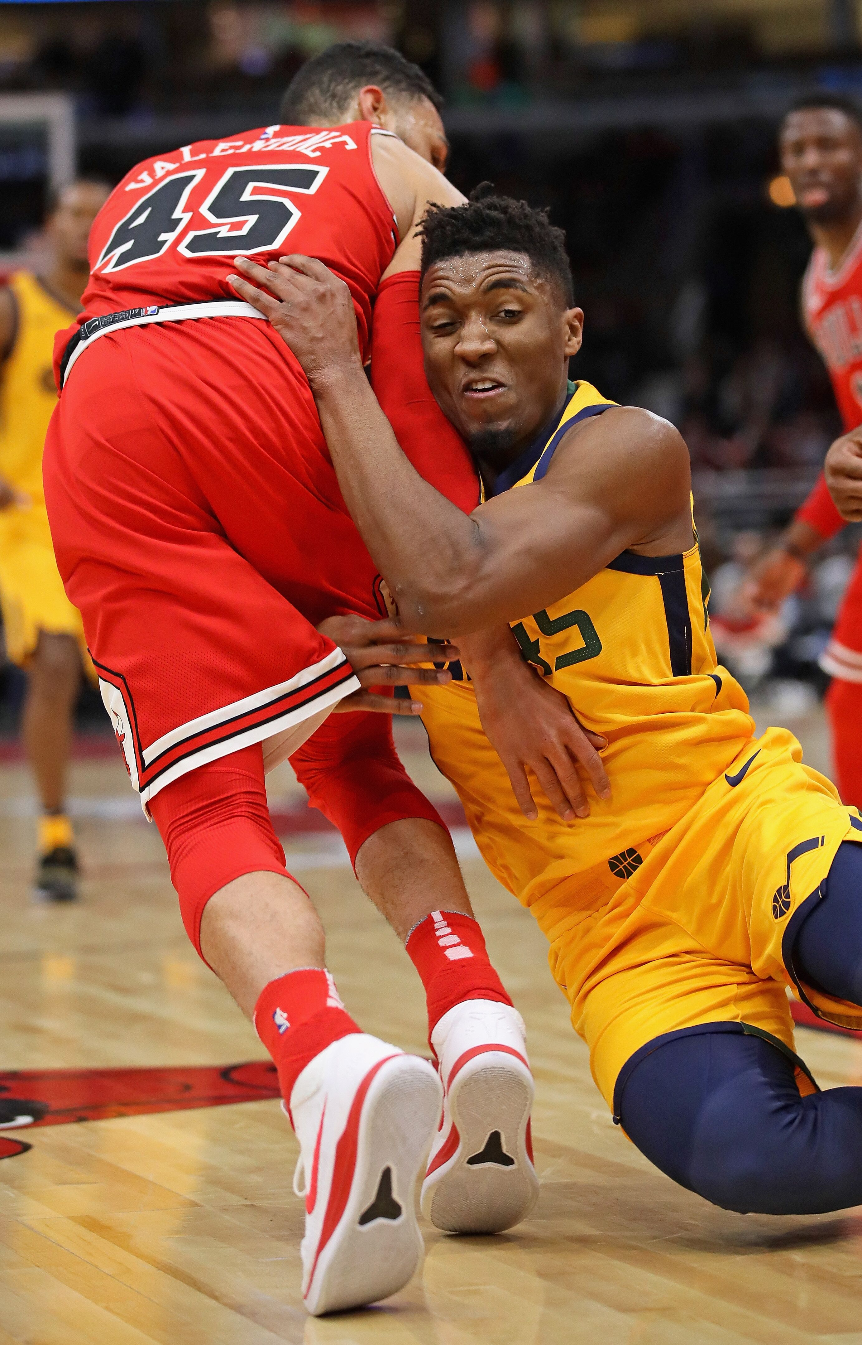 892051134-utah-jazz-v-chicago-bulls.jpg