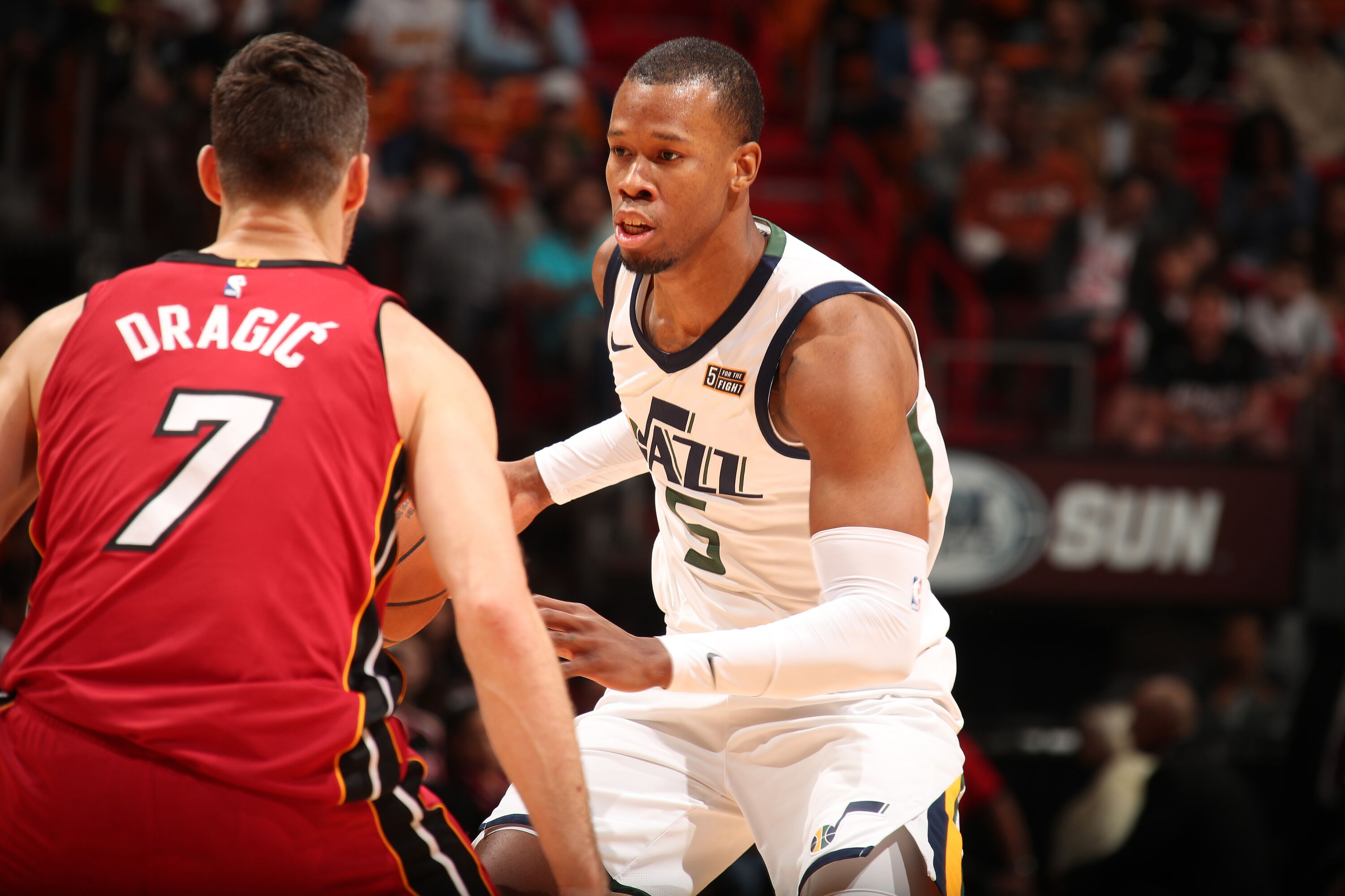 902309402-utah-jazz-v-miami-heat.jpg