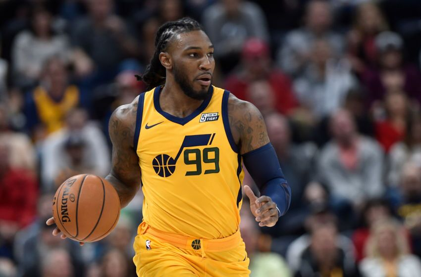 Utah Jazz: J-Notes staffers evaluate every NBA trade deadline deal