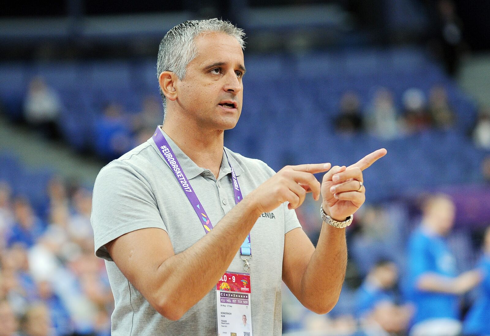842828564-iceland-v-slovenia-fiba-eurobasket-2017-group-a.jpg