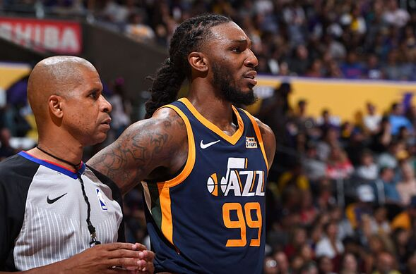 Utah Jazz vs Thunder  Who has the upper hand at each position  - Page 7 a97b2565d