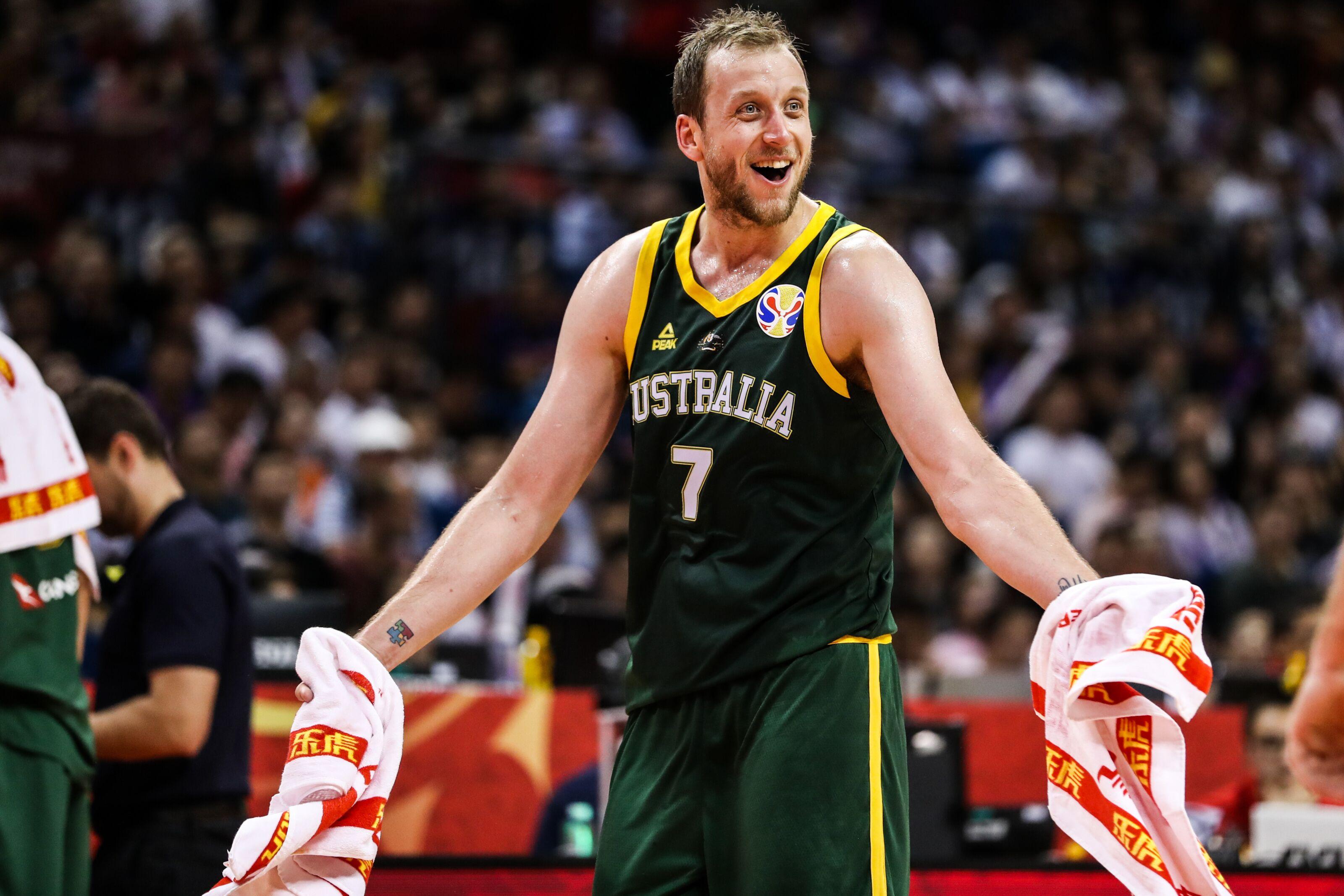 Utah Jazz: Who should lead the bench unit next season?