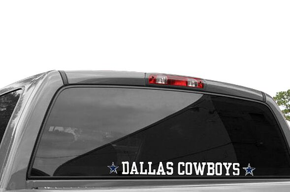 Gifts Every Serious Dallas Cowboys Fan Must Have - Dallas cowboys picnic table
