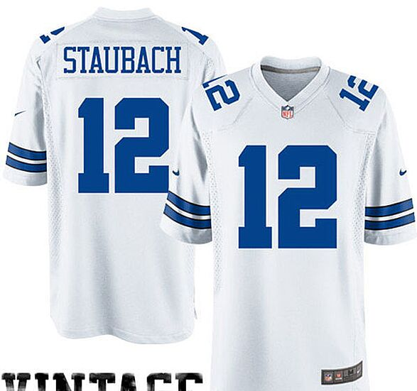 10 gifts every serious Dallas Cowboys fan must have 970a56fbc
