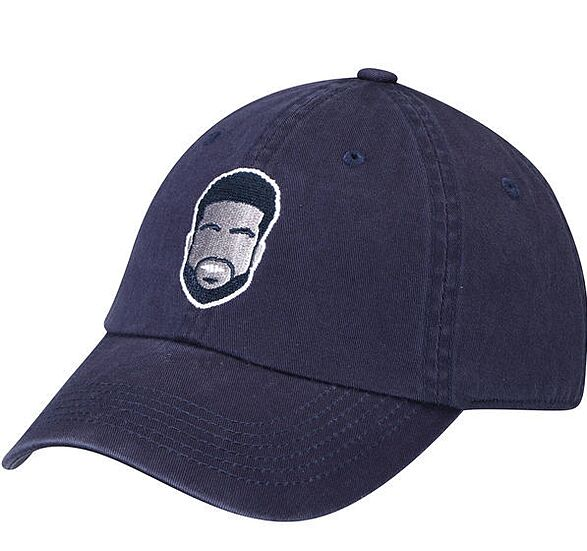 low priced 4313e 557e8 Dallas Cowboys Gift Guide: 10 must-have Ezekiel Elliott items