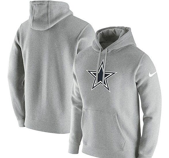 5c4d9a8b496 Must-have Dallas Cowboys items for the 2018-19 season