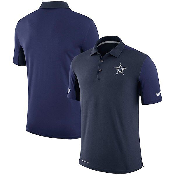 quality design 31073 94957 Dallas Cowboys Holiday Gift Guide