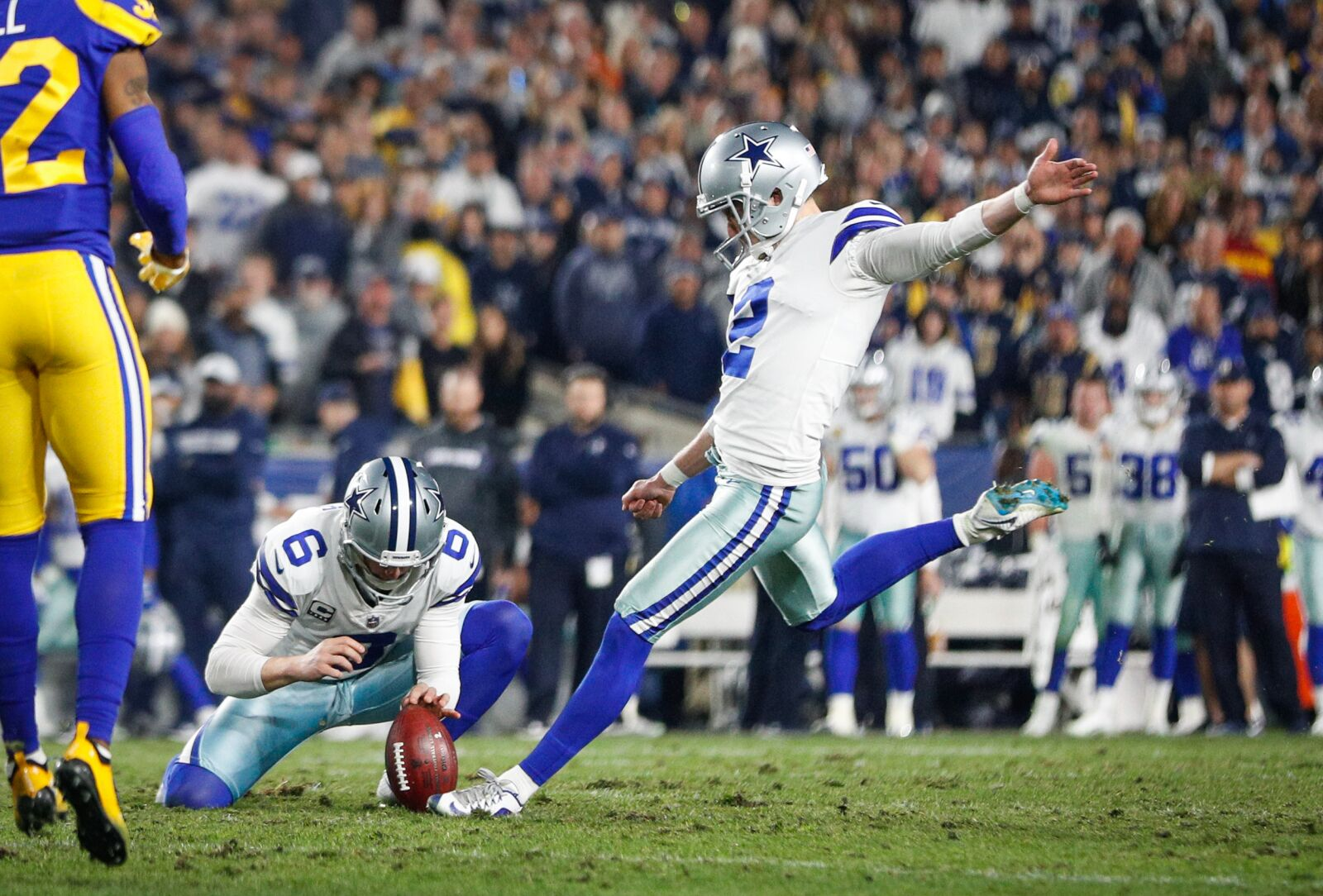 Dallas Cowboys: 5 players whose stock continues to plummet