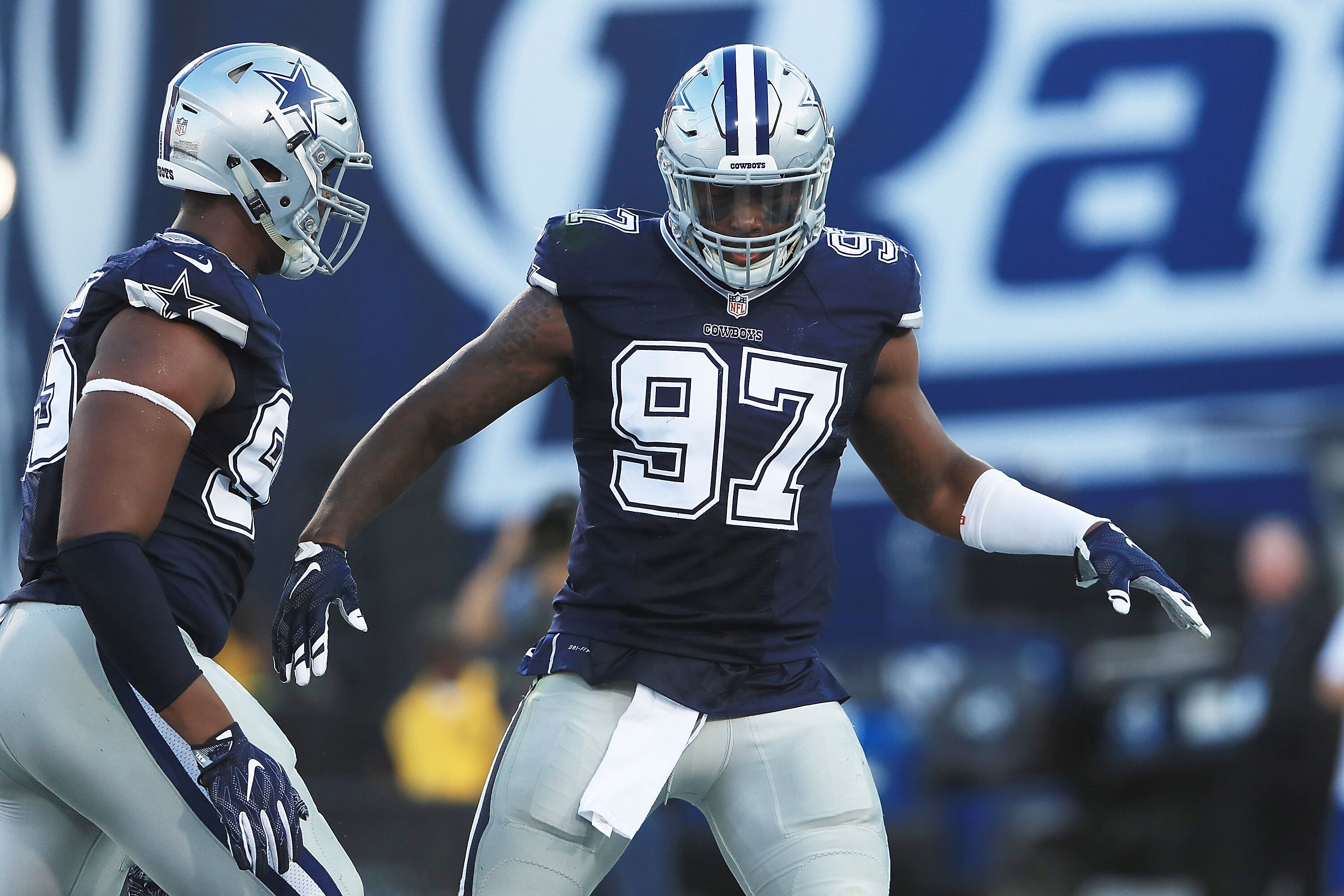 830900802-dallas-cowboys-v-los-angeles-rams.jpg