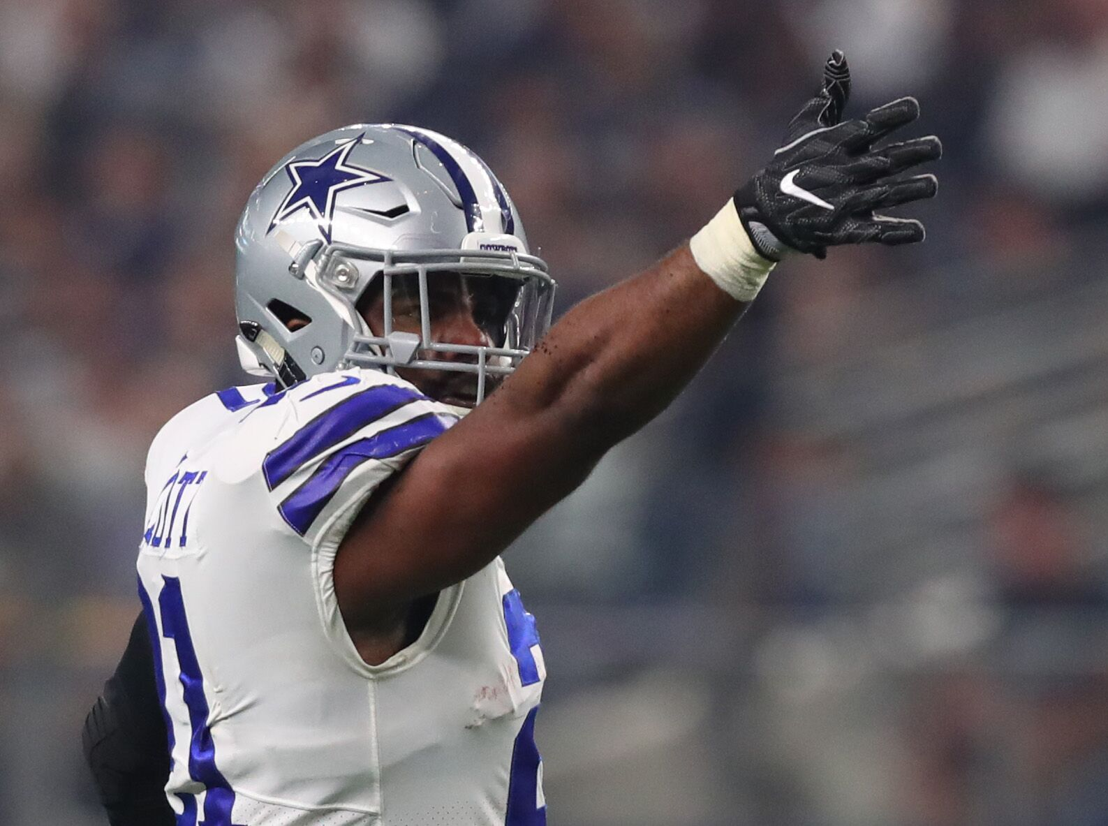 4ec1ab65f Dallas Cowboys and New York Giants  Who wins