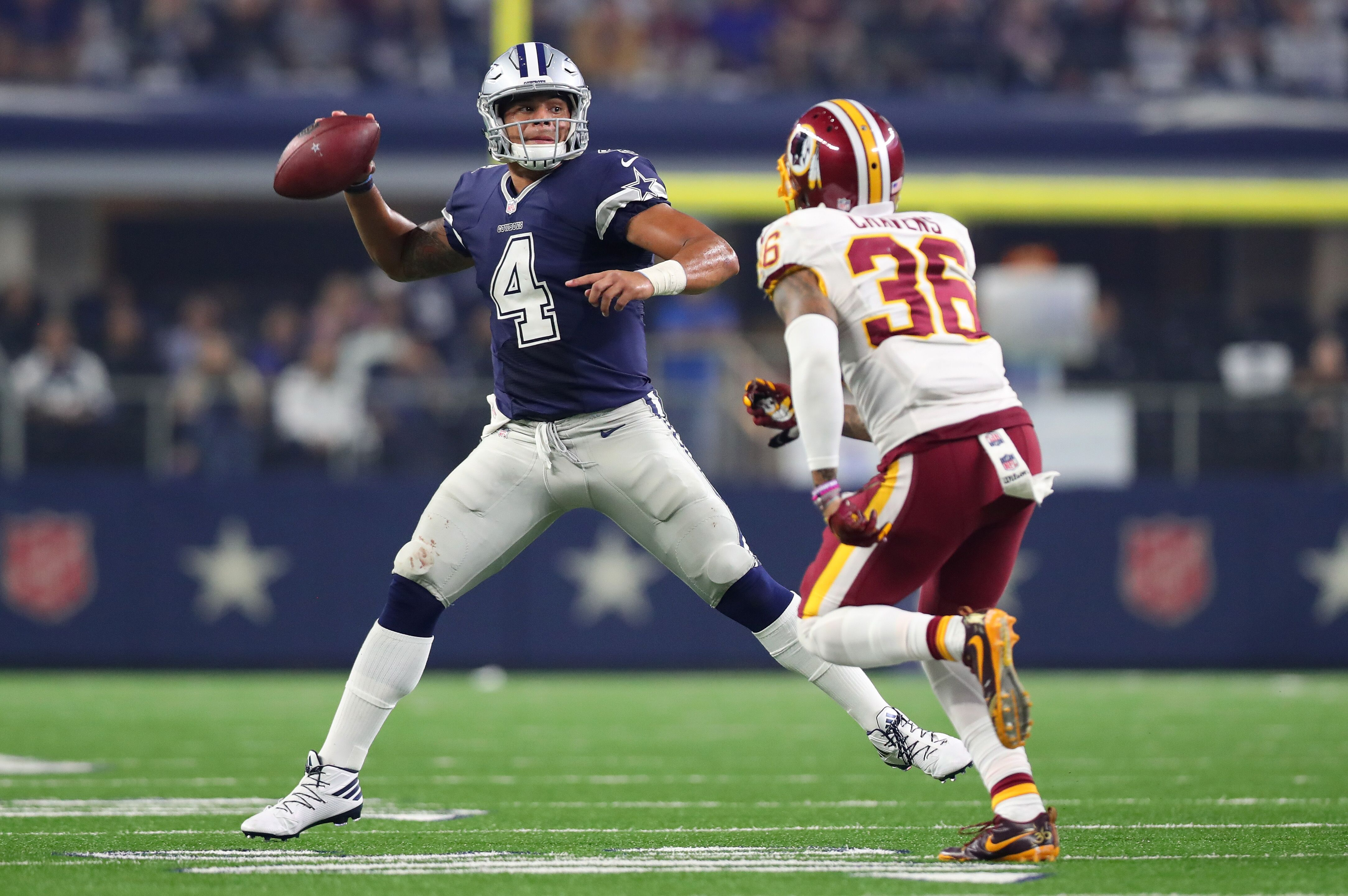 625635578-washington-redskins-v-dallas-cowboys.jpg