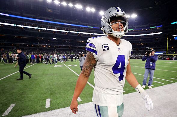 info for edfe0 0a8ed The five most important players for the 2018 Dallas Cowboys