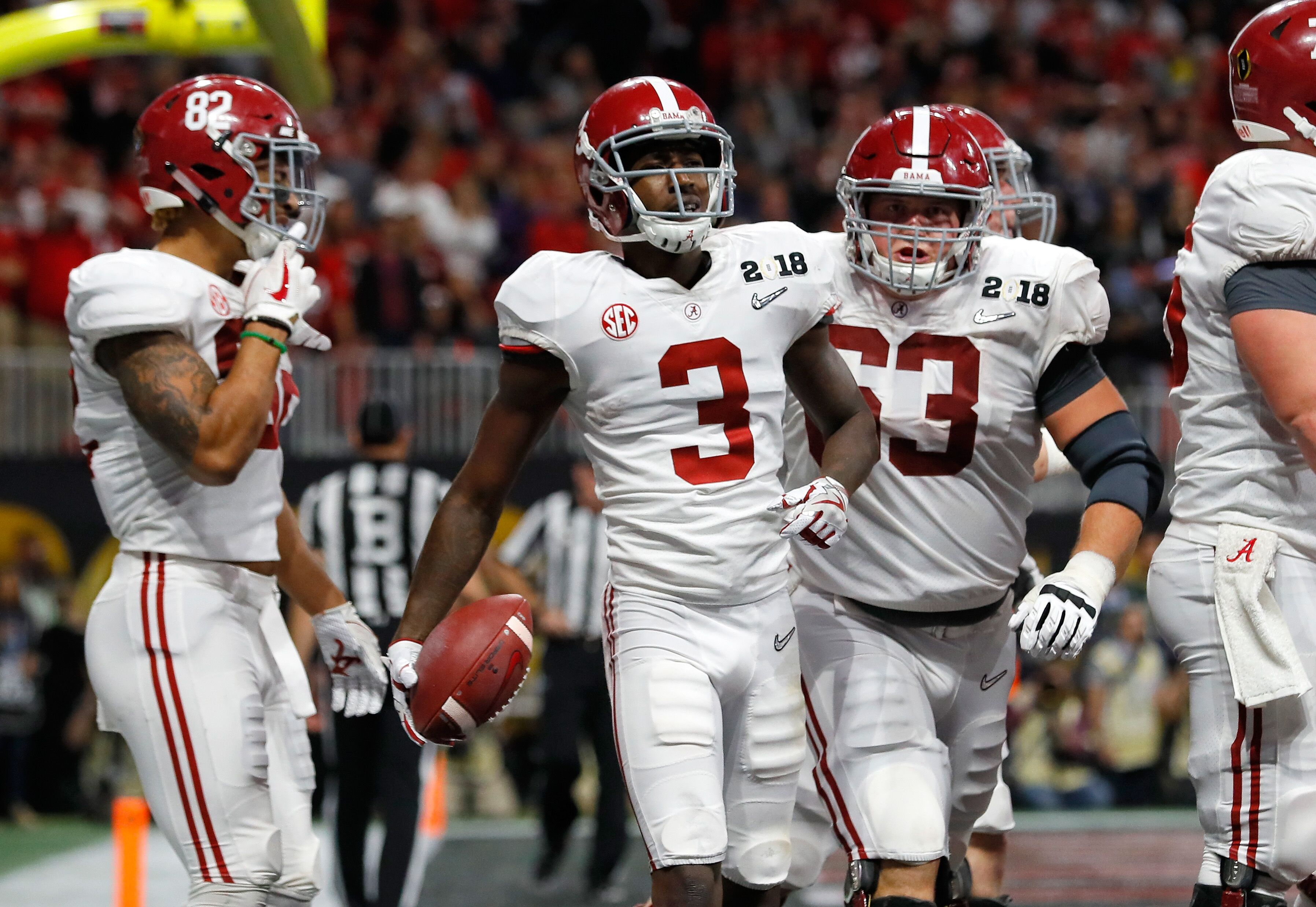 902781492-cfp-national-championship-presented-by-at.jpg