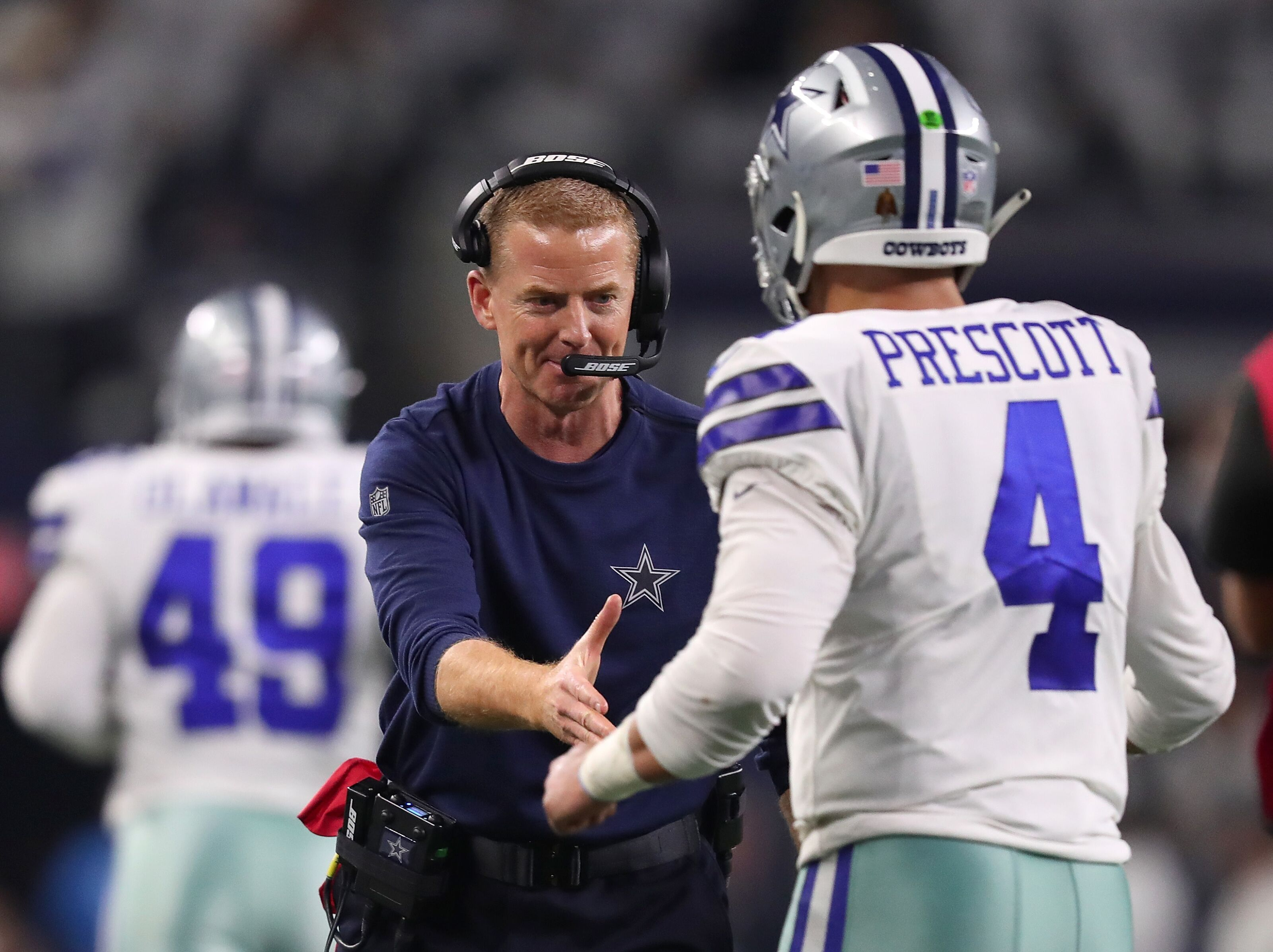 Cowboys vs. Dolphins: Dallas should not expect the unexpected