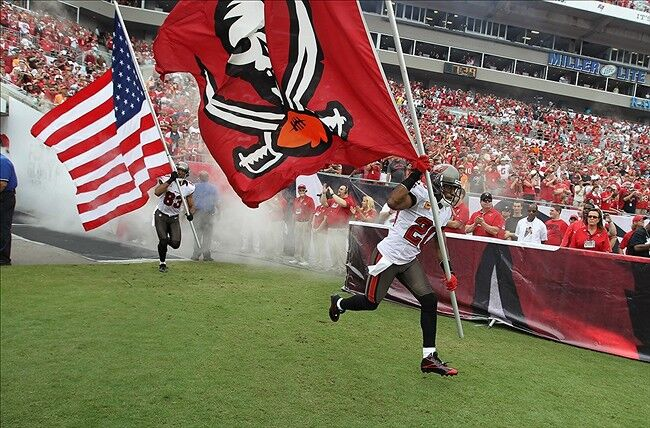 Winners and Losers from the Buccaneers 16-10 Win