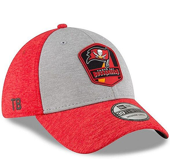 timeless design cb823 e9050 Must-have Tampa Bay Buccaneers gear for 2018-19