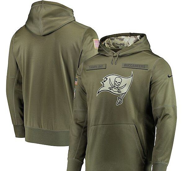 Wholesale Tampa Bay Buccaneers Holiday Gift Guide  supplier
