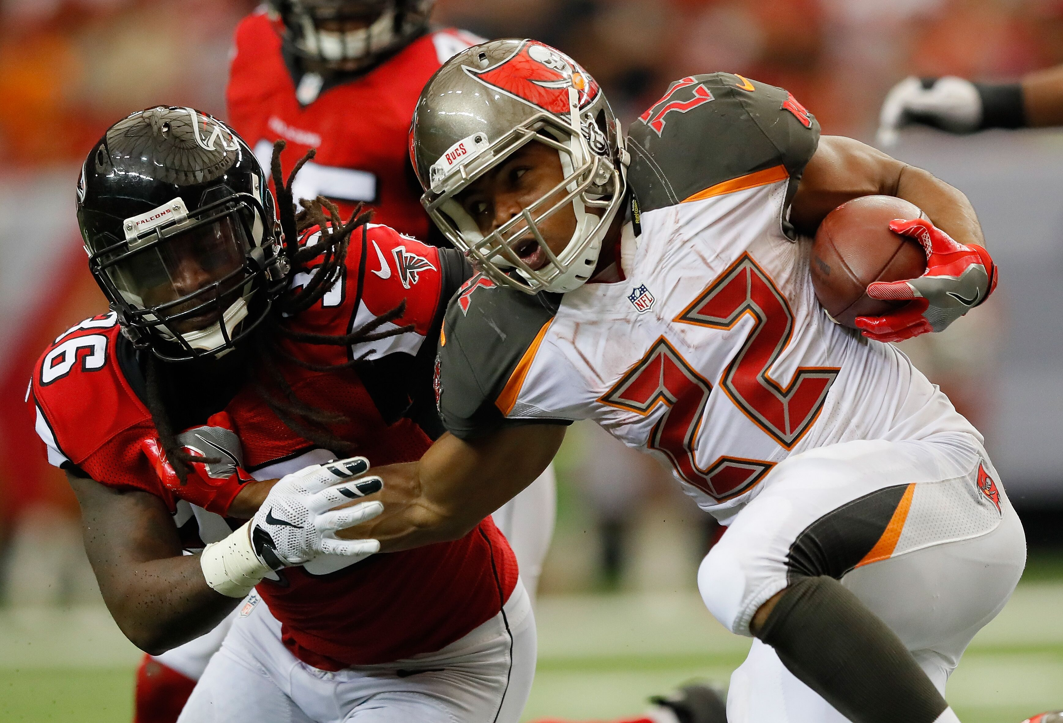 602998528-tampa-bay-buccaneers-v-atlanta-falcons