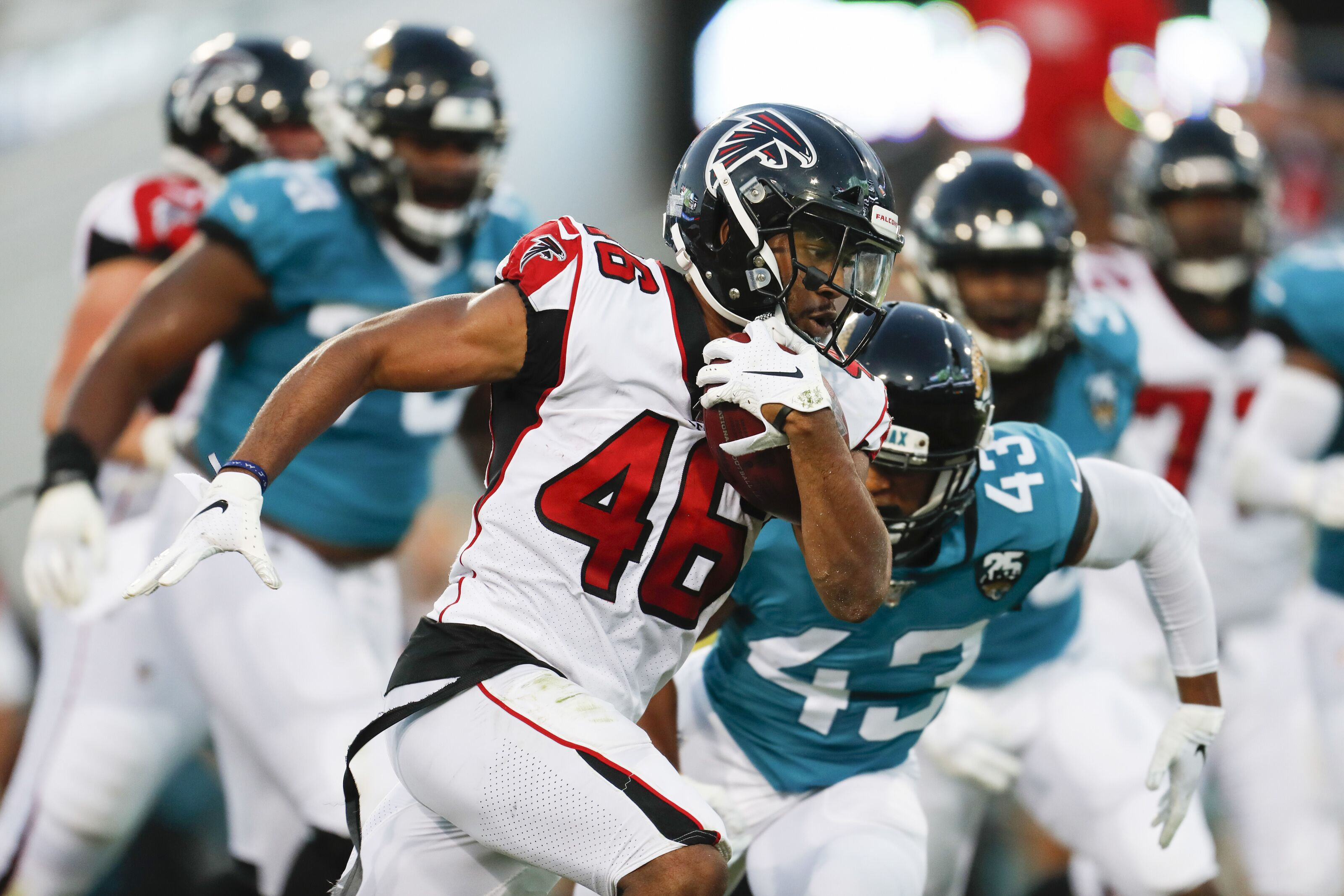 differently 5a687 3ccbd Buccaneers add eight players to practice squad after cutdowns