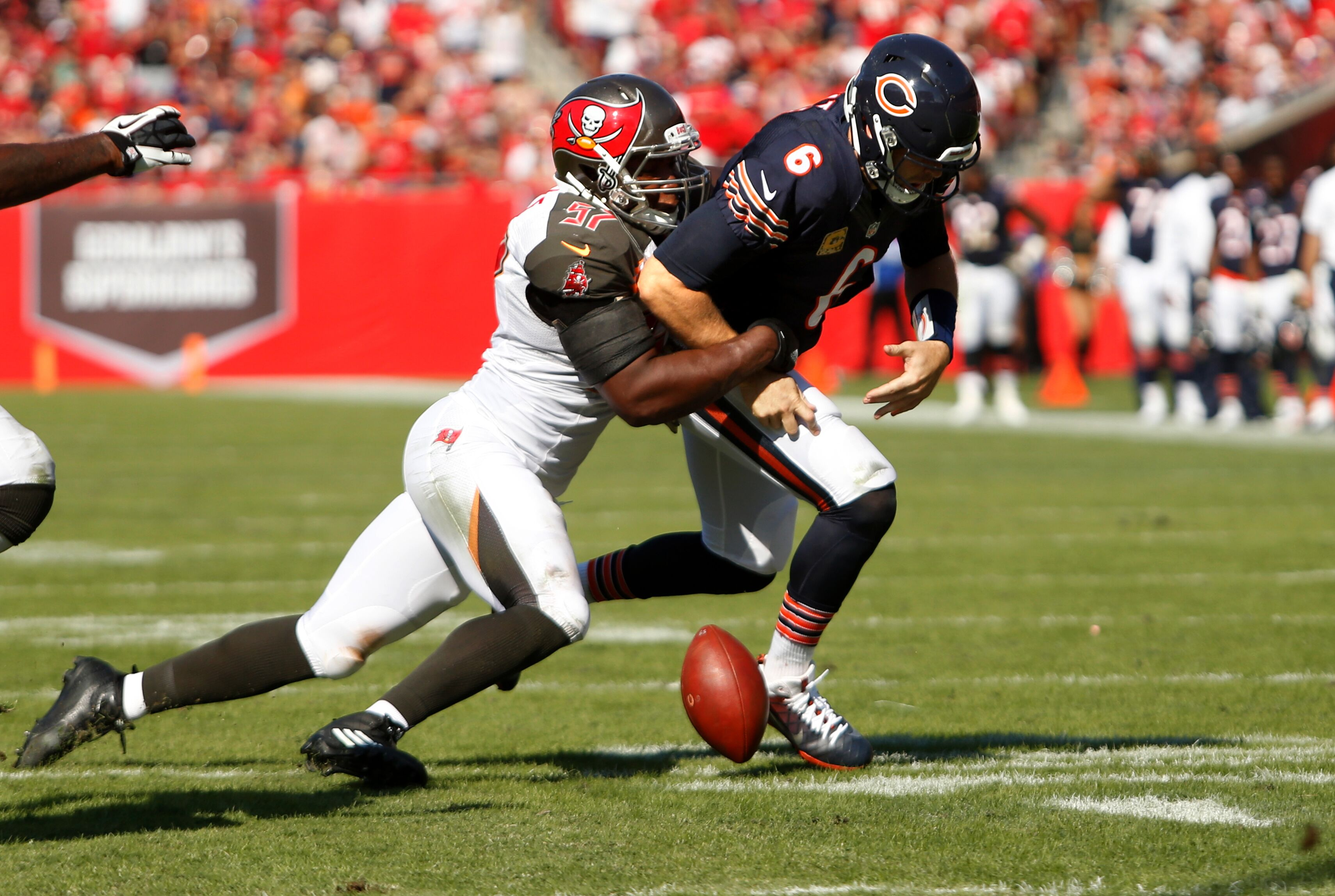 Buccaneers vs. Lions  3 things to watch - Page 4 738b38bcd
