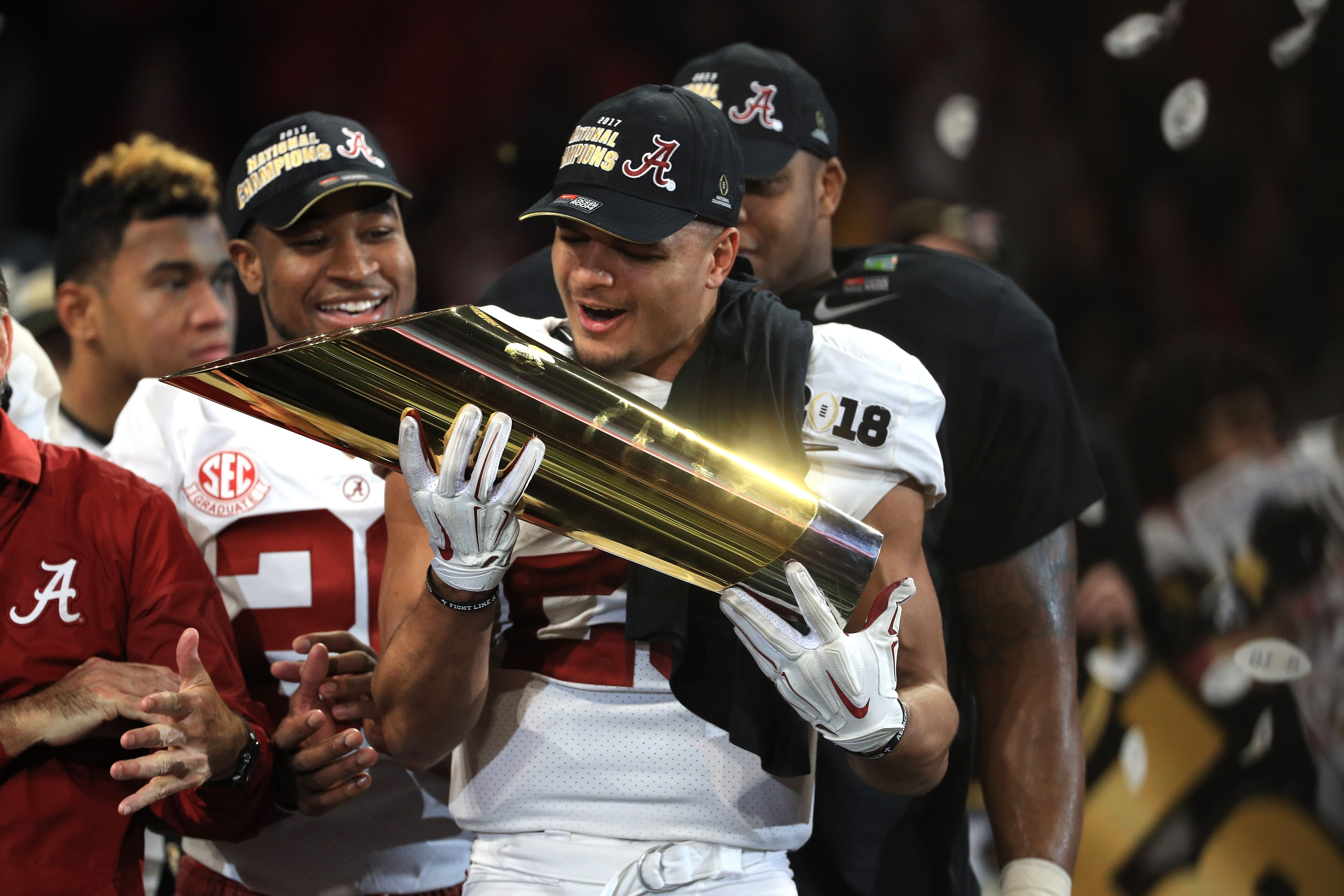 902797814-cfp-national-championship-presented-by-at.jpg