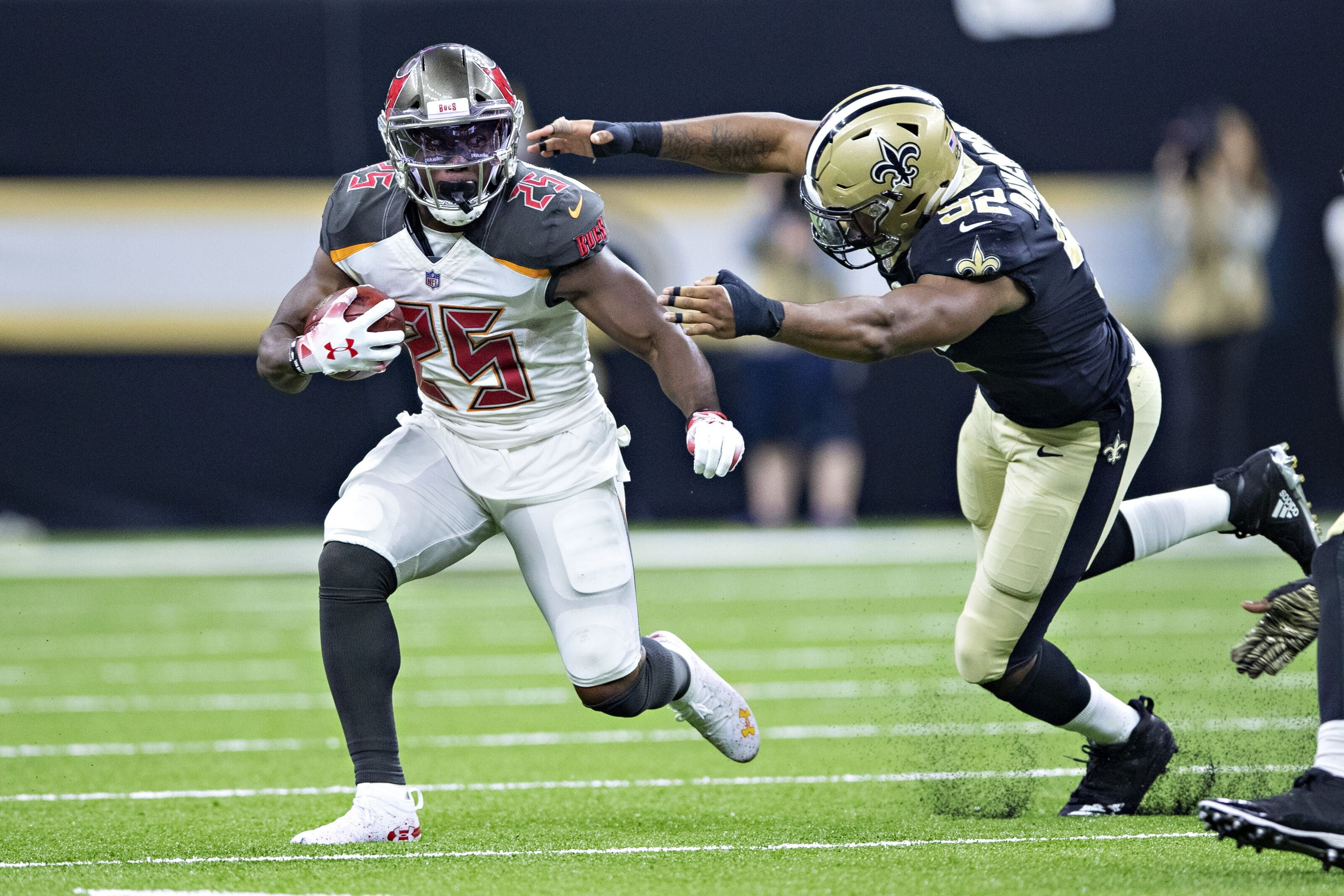 6e5c8a0d Can the Buccaneers running game surprise in 2018?