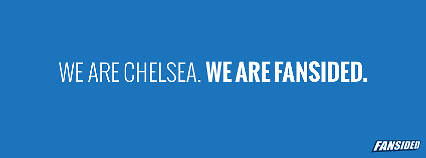 WAFS_FBCover_Chelsea
