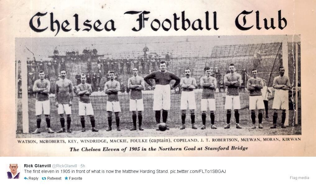 cfc old
