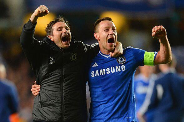 Taco Bell, Dangote, Cronos: Six ideas for Chelsea's next kit sponsor