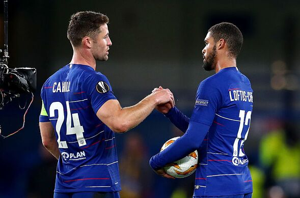chelsea ratings vs bate maurizio sarri mails it in players follow