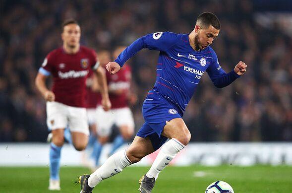 Man U Vs. Chelsea: Key Battles Include Luiz Vs. Lukaku