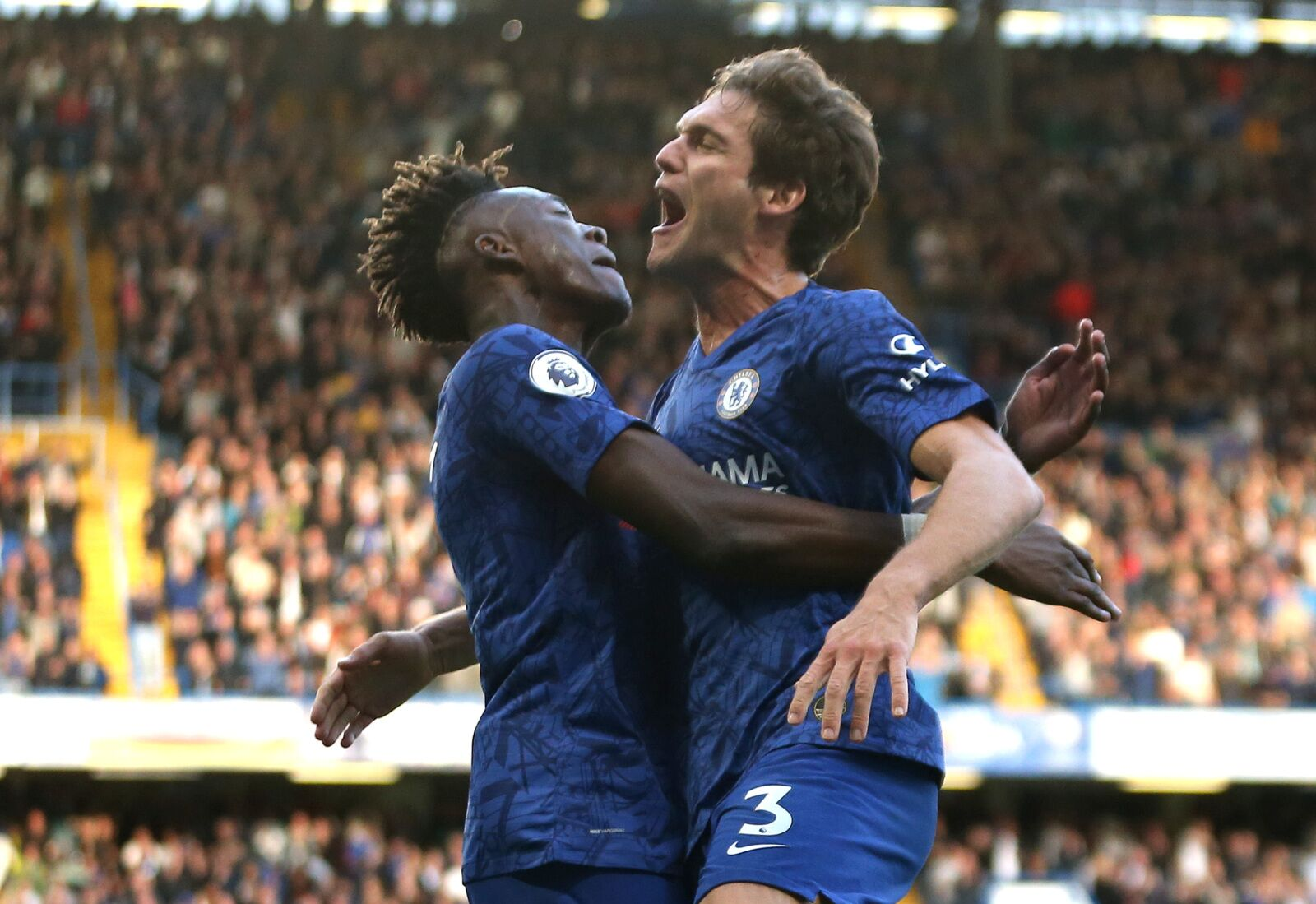 Chelsea predictions at Newcastle: Which trend do you want to follow?