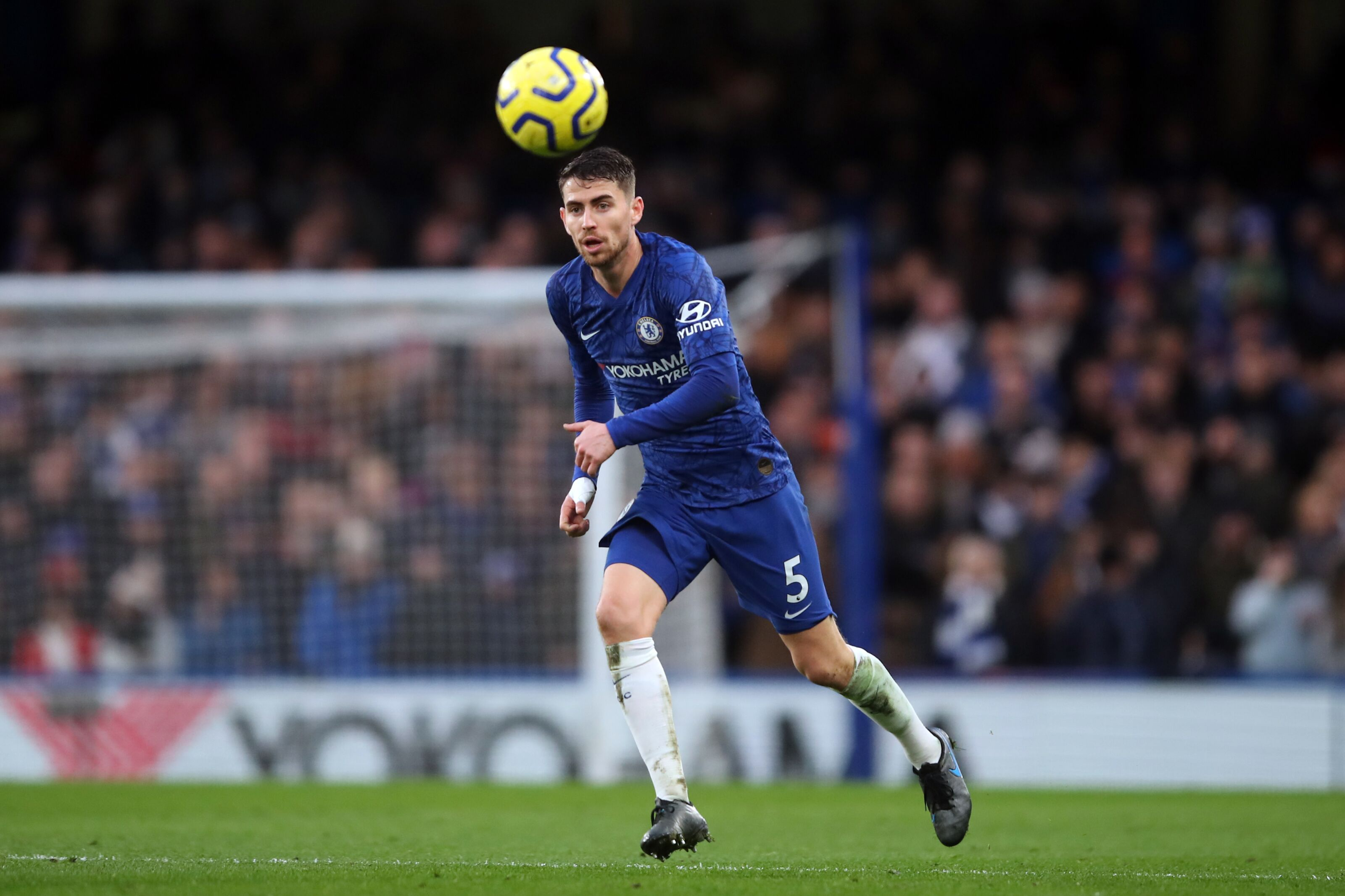 Chelsea: FA Cup can be a useful slingshot into the league games ahead