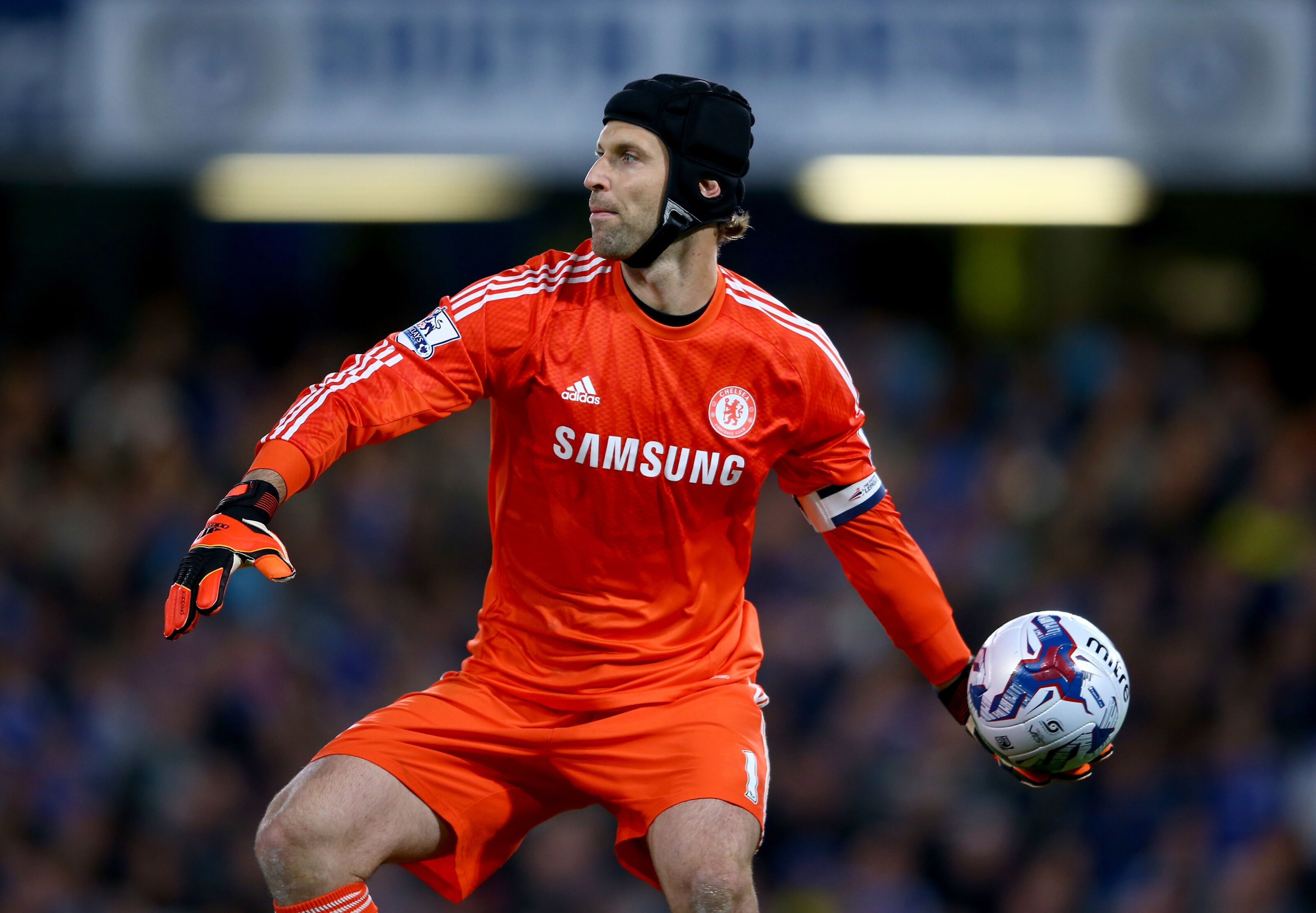 Author, singer, artists, footballers: Chelsea players' off-pitch talents and pursuits