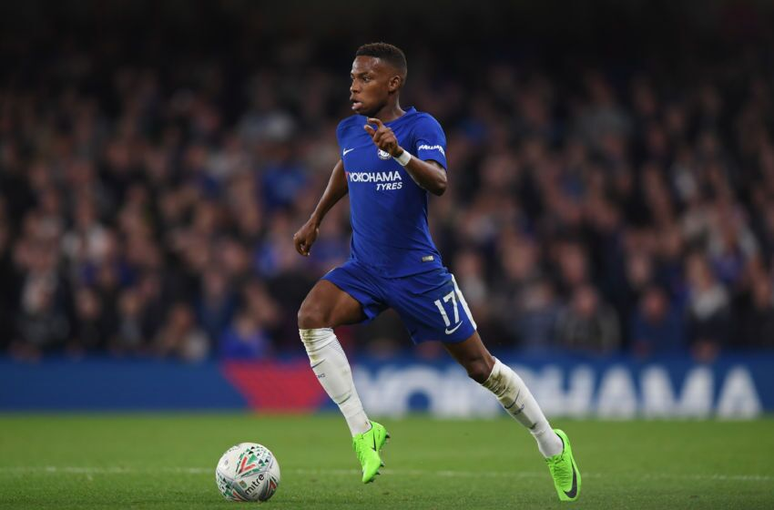 866376980-chelsea-v-everton-carabao-cup-fourth-round.jpg-850x560