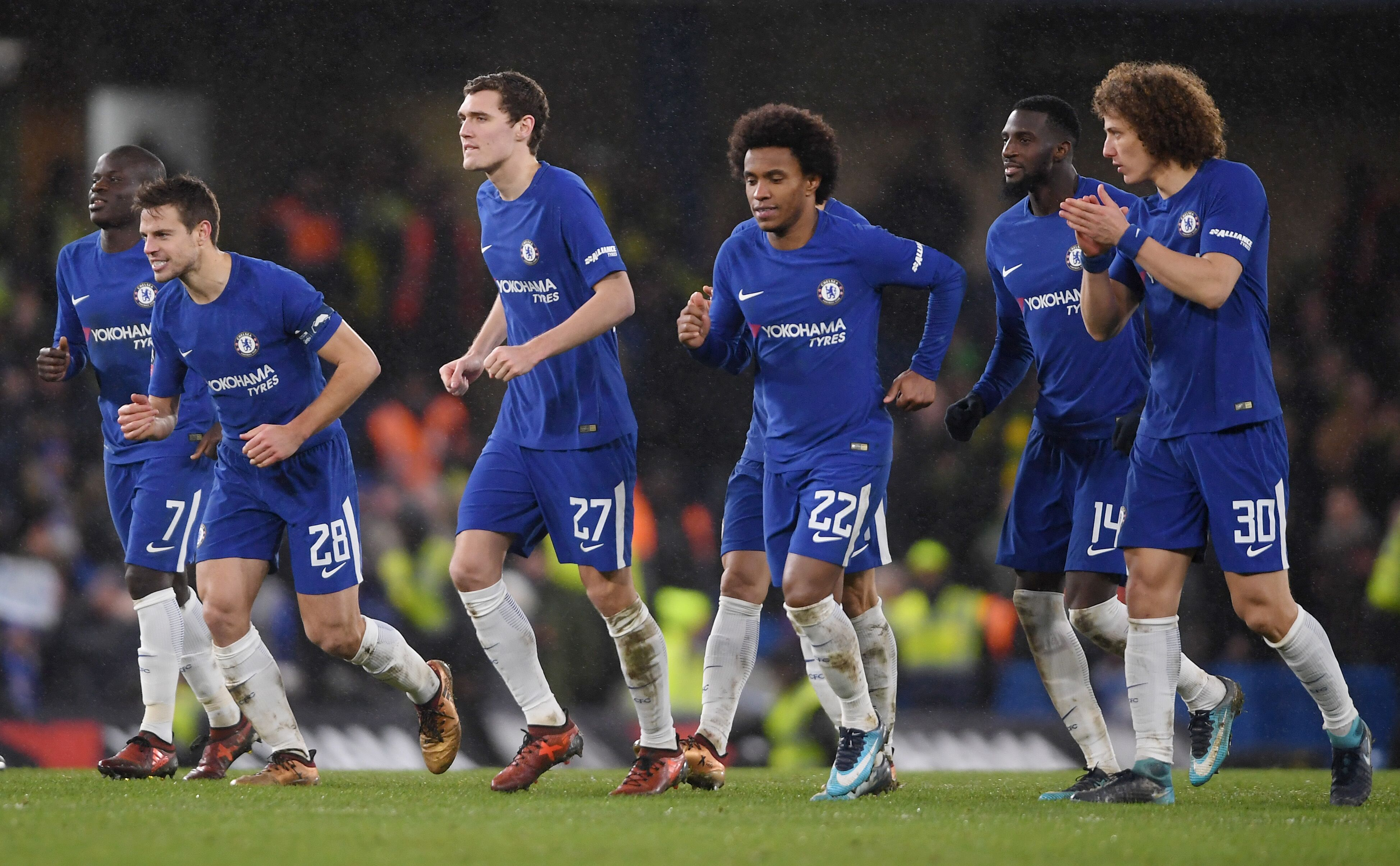 906229412-chelsea-v-norwich-city-the-emirates-fa-cup-third-round-replay.jpg