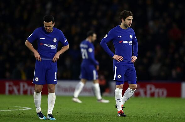 Image result for chelsea players