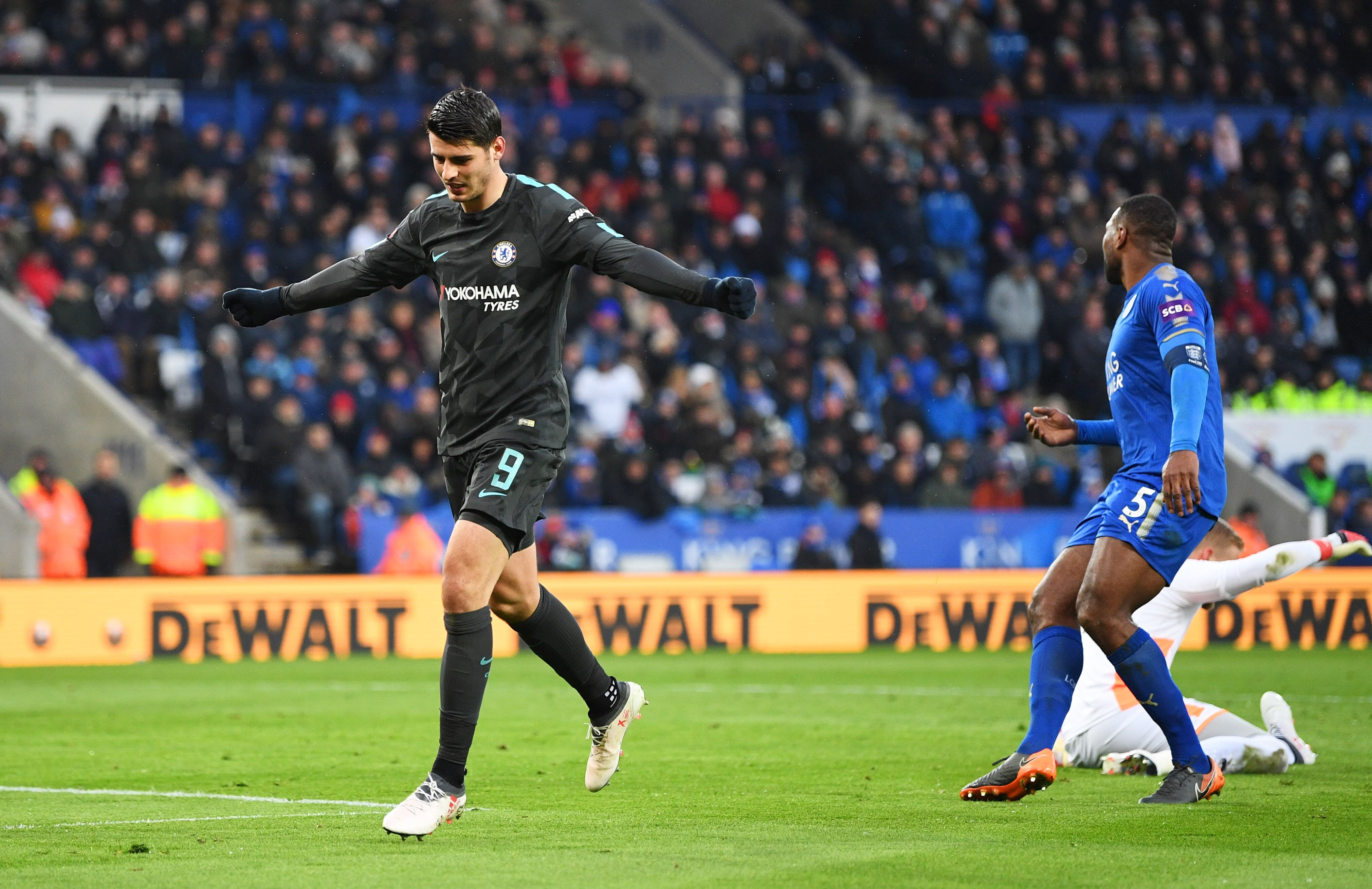933676592-leicester-city-v-chelsea-the-emirates-fa-cup-quarter-final.jpg
