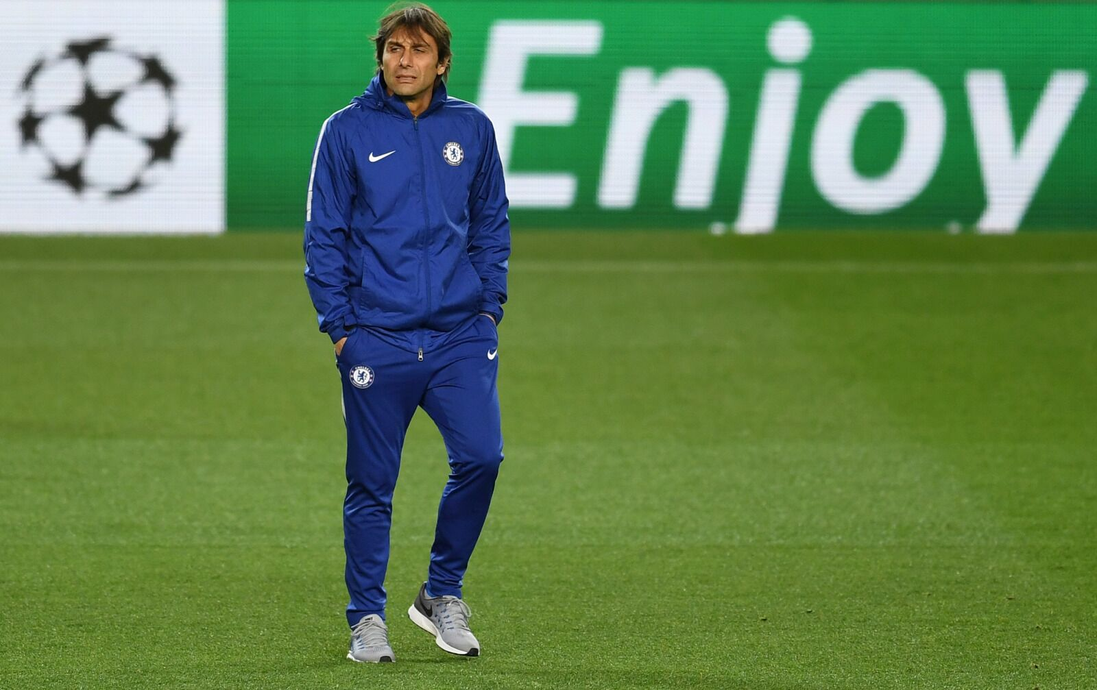 931506886-chelsea-training-and-press-conference.jpg