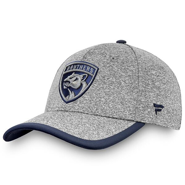 pretty nice 9f0f6 8d760 NHL must-haves for Florida Panthers fans