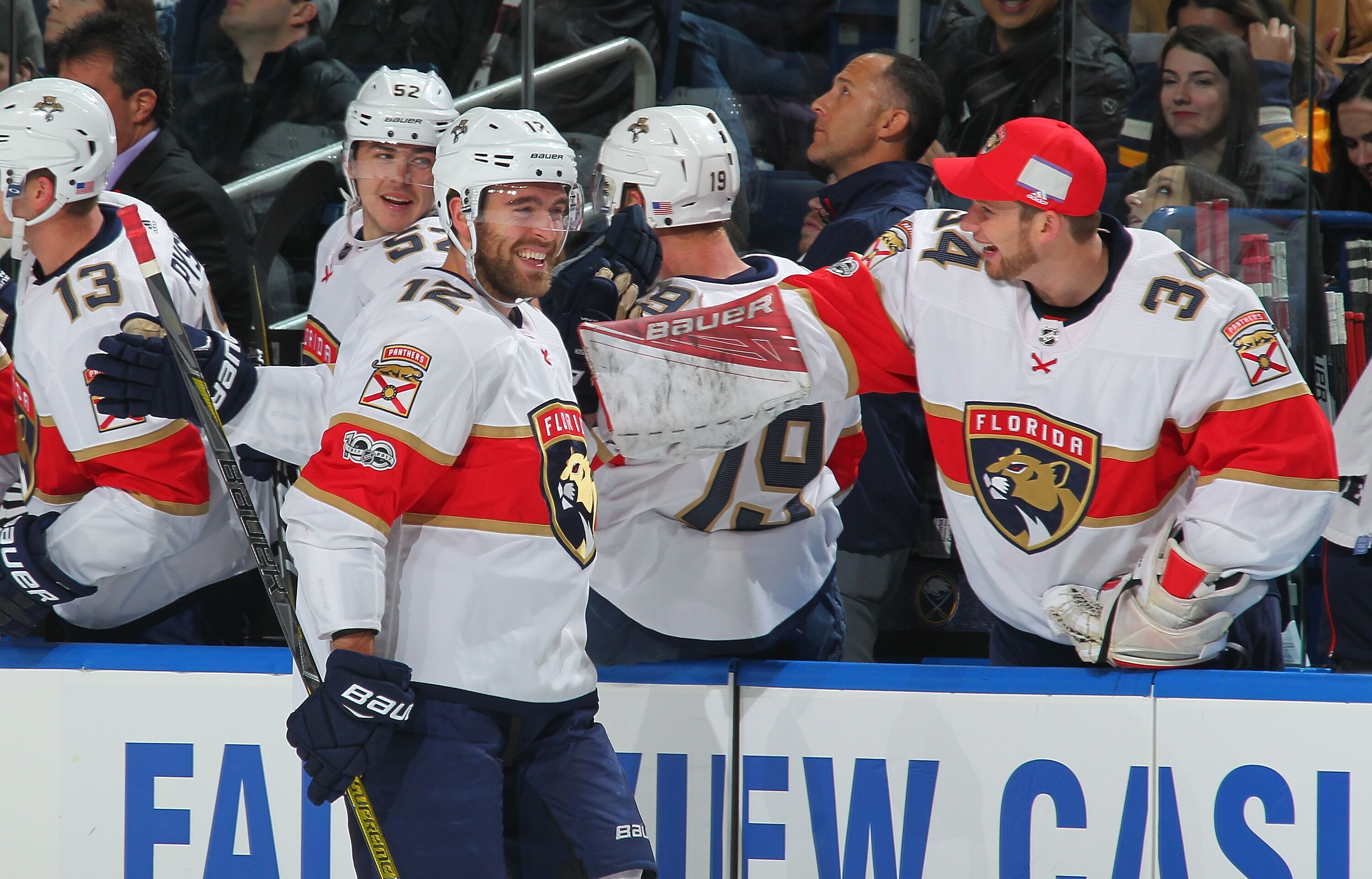 872688160-florida-panthers-v-buffalo-sabres.jpg