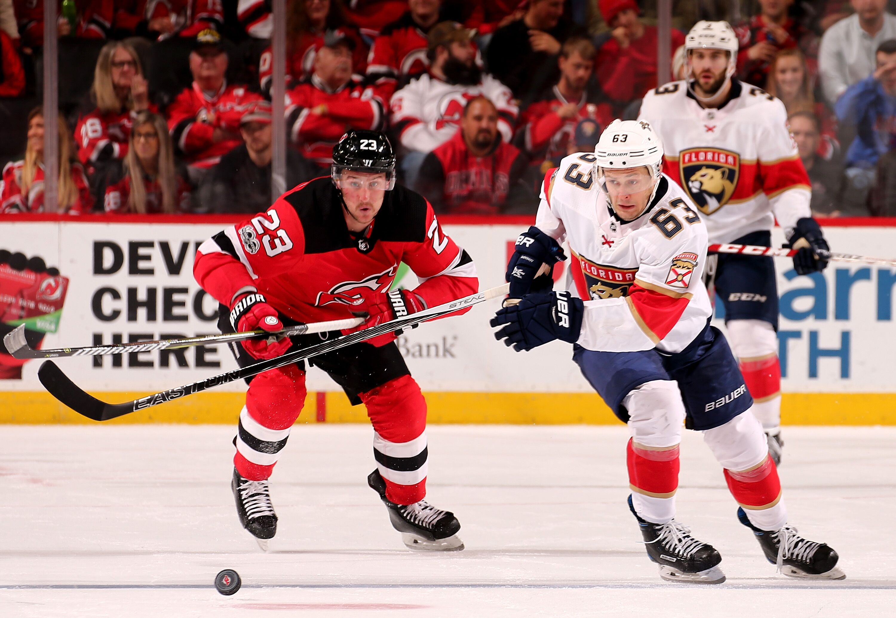 873057542-florida-panthers-v-new-jersey-devils.jpg
