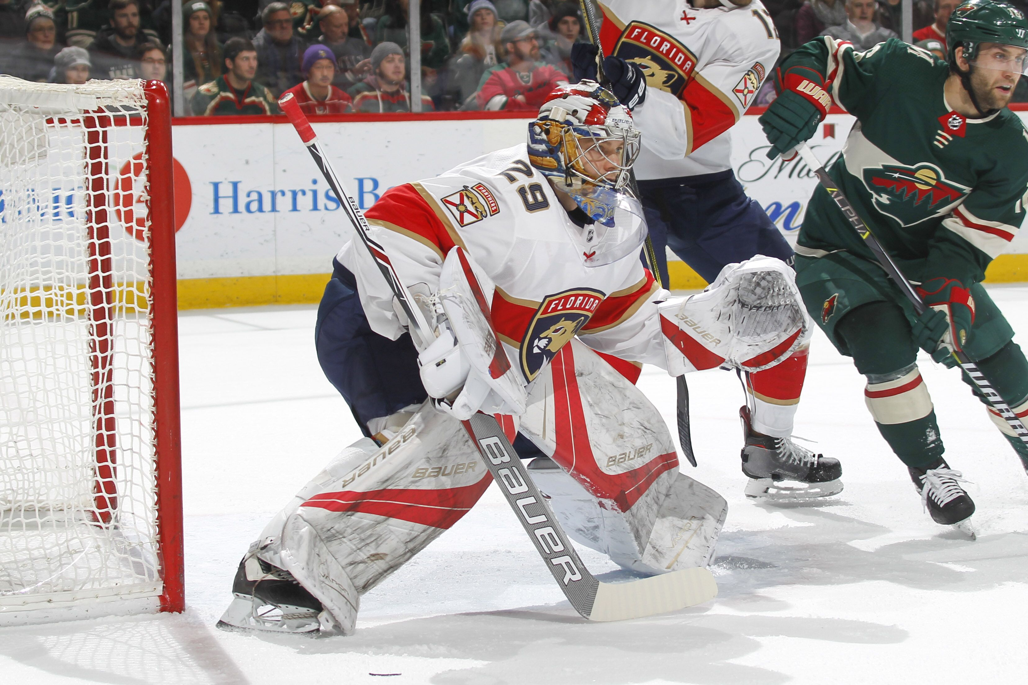 900661430-florida-panthers-v-minnesota-wild.jpg