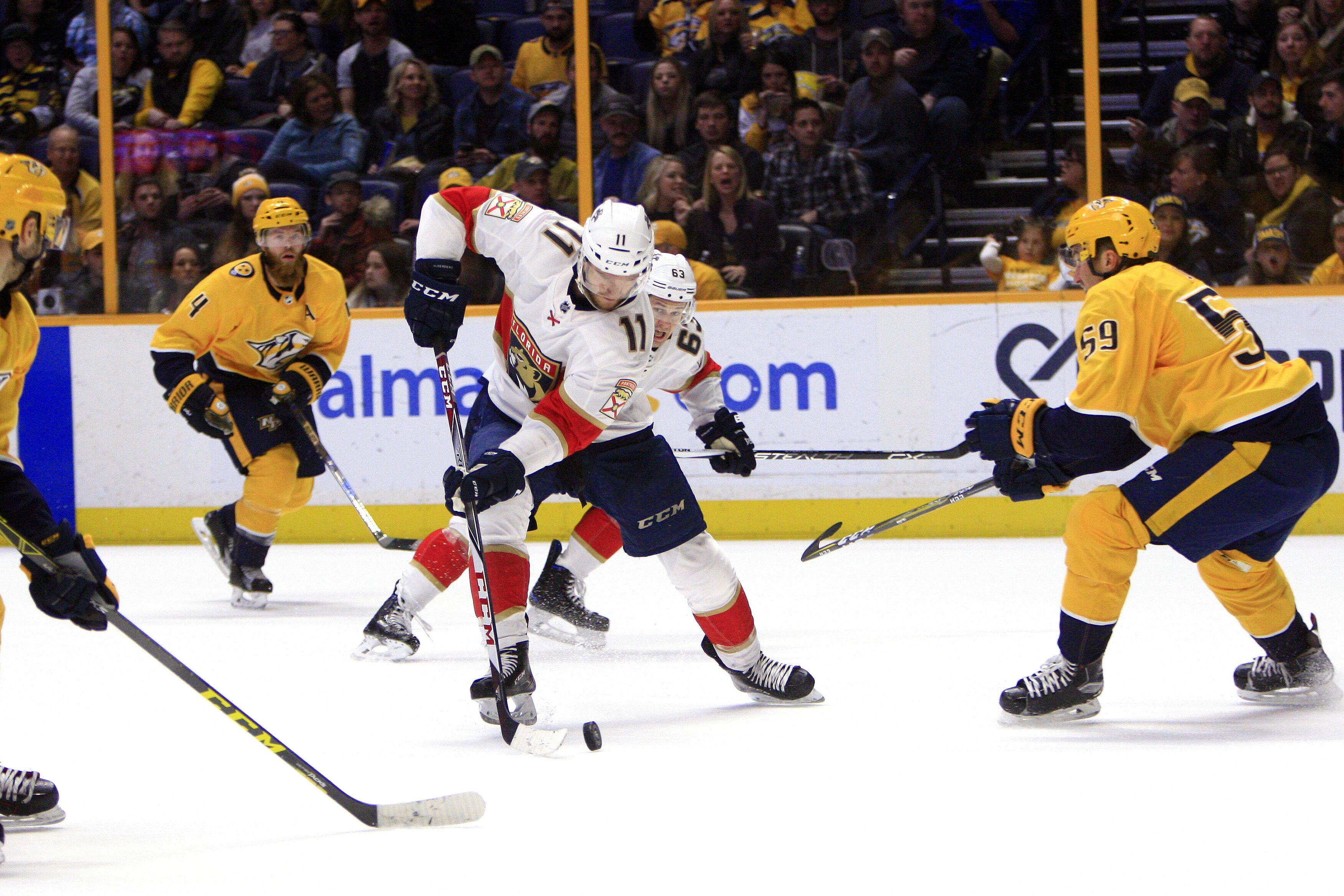 908145768-nhl-jan-20-panthers-at-predators.jpg