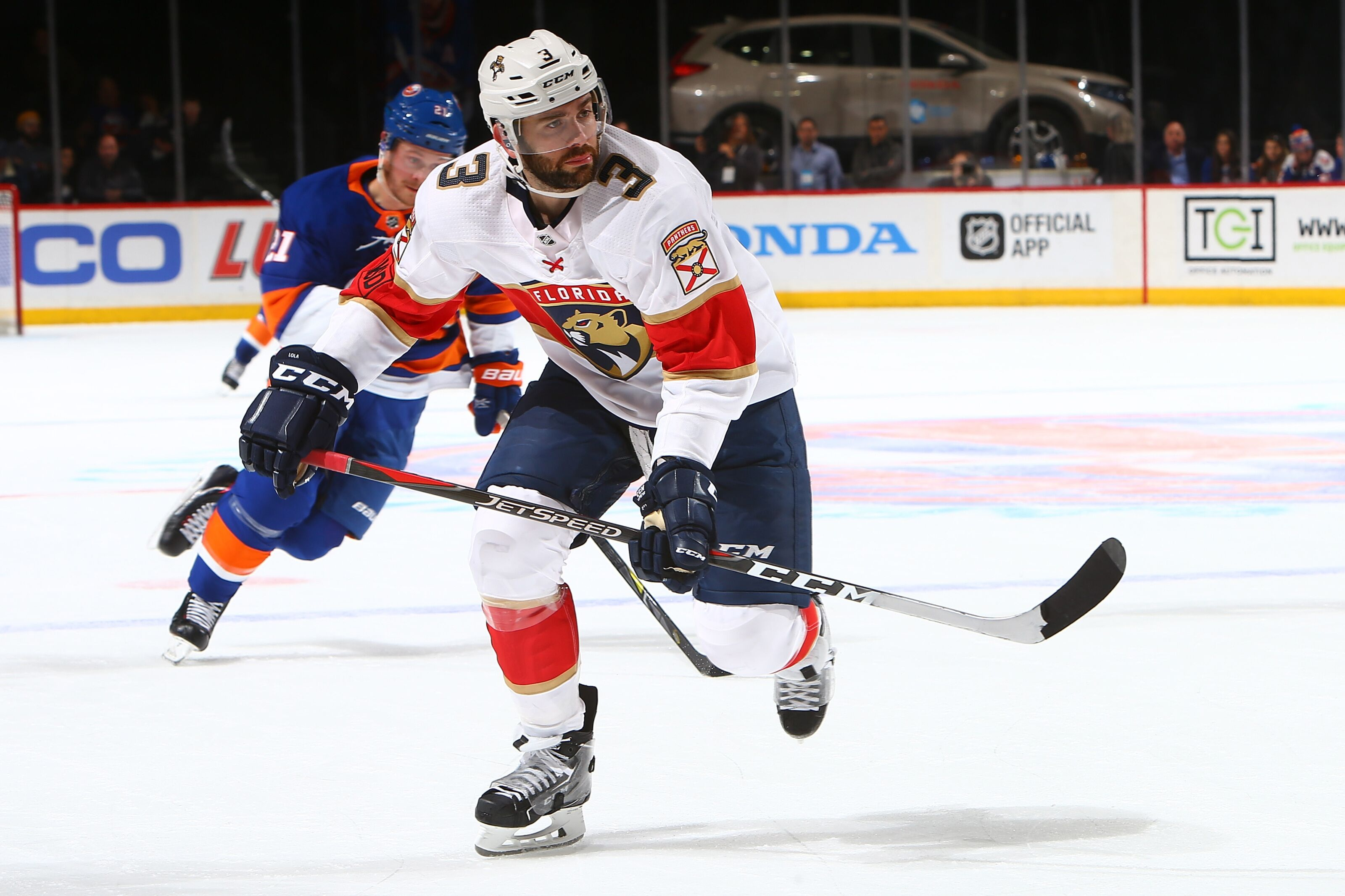 938803012-florida-panthers-v-new-york-islanders.jpg